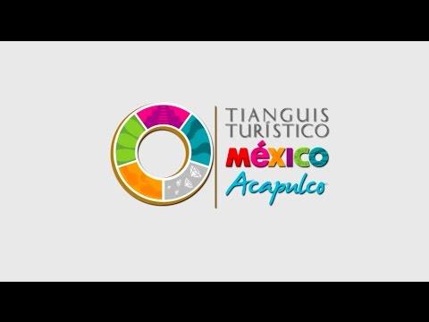 Resultados del Tianguis Turístico 2017