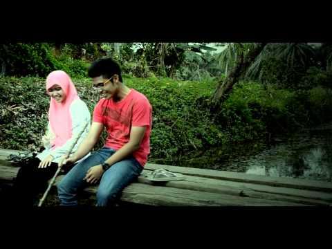 MV | Shahir : Pendam
