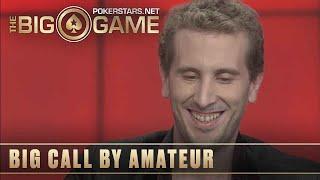 Throwback: Big Game Season 1 - Week 12, Episode 2