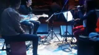 Aganju - LAI Trio