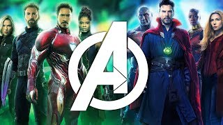 Yes, the Avengers Video Game is still happening.