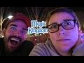 Magic Kingdom Extra Magic Hours | Walt Disney World Vacation November 2016, Day 1 Part 3