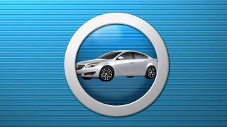Buick Shop Click Drive | Steele GMC Buick Fredericton