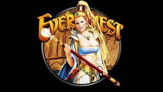Lords of Everquest part 1: A Betrayal Most Foul