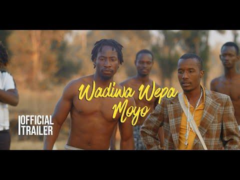 Download Wadiwa Wepa Moyo  Season 2 Official  Trailer