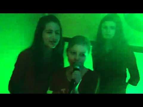 NB Karaoke