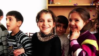 World Vision Micro Finance Armenia