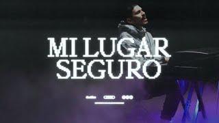 LIVING - Mi Lugar Seguro (Salmo 91) Videoclip