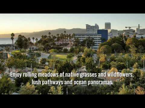 Luxury Condos & Apartments For Sale In Santa Monica California | Ocean Avenue Beach Condominiums