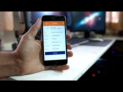 UPI : Unified Payments Interface