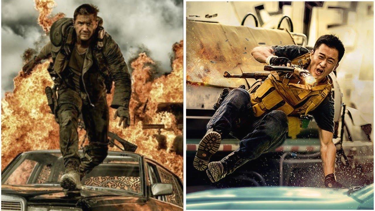 Filme Cu Sfârșitul Lumii - Top 20 Filme Apocaliptice Care Te țin în Suspans | Libertatea