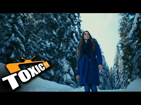 IVANA PAVKOVIC - LEDENO DOBA (OFFICIAL VIDEO)
