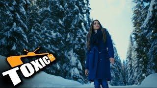 Смотреть клип Ivana Pavkovic - Ledeno Doba
