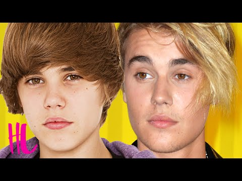 Thumbnail: Justin Bieber Best Performances 2007-2016