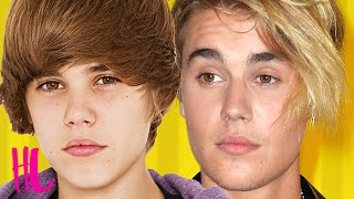 Download Justin Bieber Best Performances 2007-2016 Mp3 and Videos