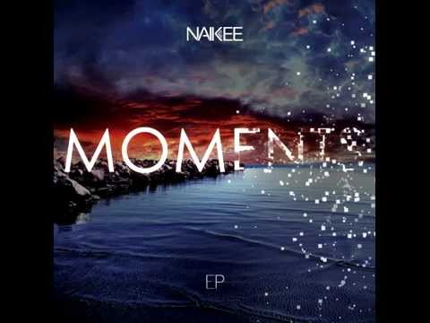Moments (Oh And I Also Encourage You To Like My Facebook/soundcloud) :P
