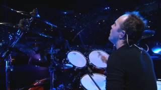 Video Metallica - Français pour une nuit: Live aux Arènes de Nîmes 2009 download MP3, 3GP, MP4, WEBM, AVI, FLV Juli 2017