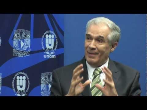 El Control del Poder, análisis - Diego Valadés