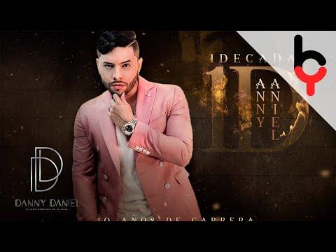Danny Daniel - Recuerda