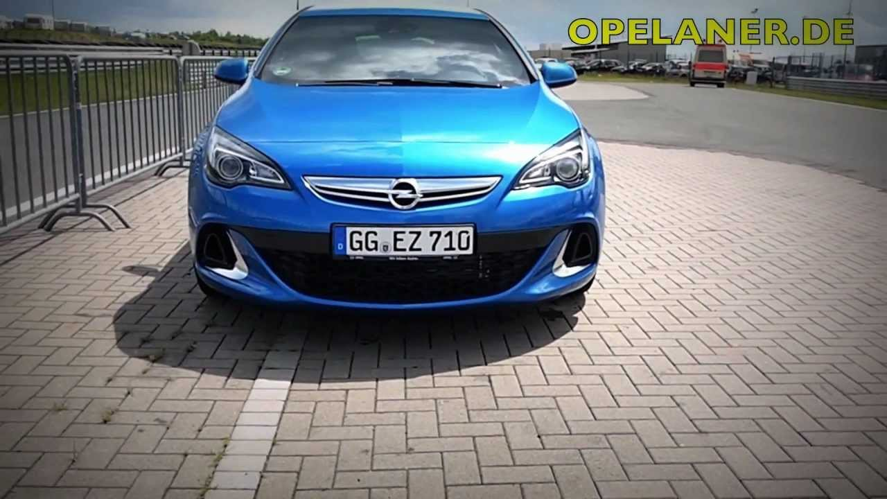 opel astra j opc 2013 rennstrecke youtube. Black Bedroom Furniture Sets. Home Design Ideas