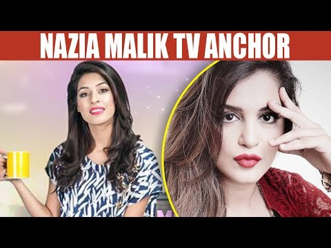 Mehekti Morning With Sundus Khan - 18 April 2018   ATV
