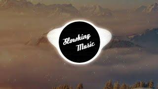 Download Lagu Karol G, Nicki Minaj - Tusa (Slowking Remix) (New Song 2019) Terbaru