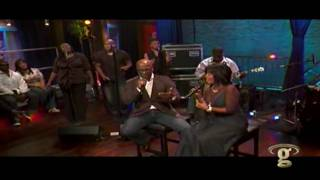 "BeBe & CeCe Winans--Revealed Pt. 2--""Addictive Love"""