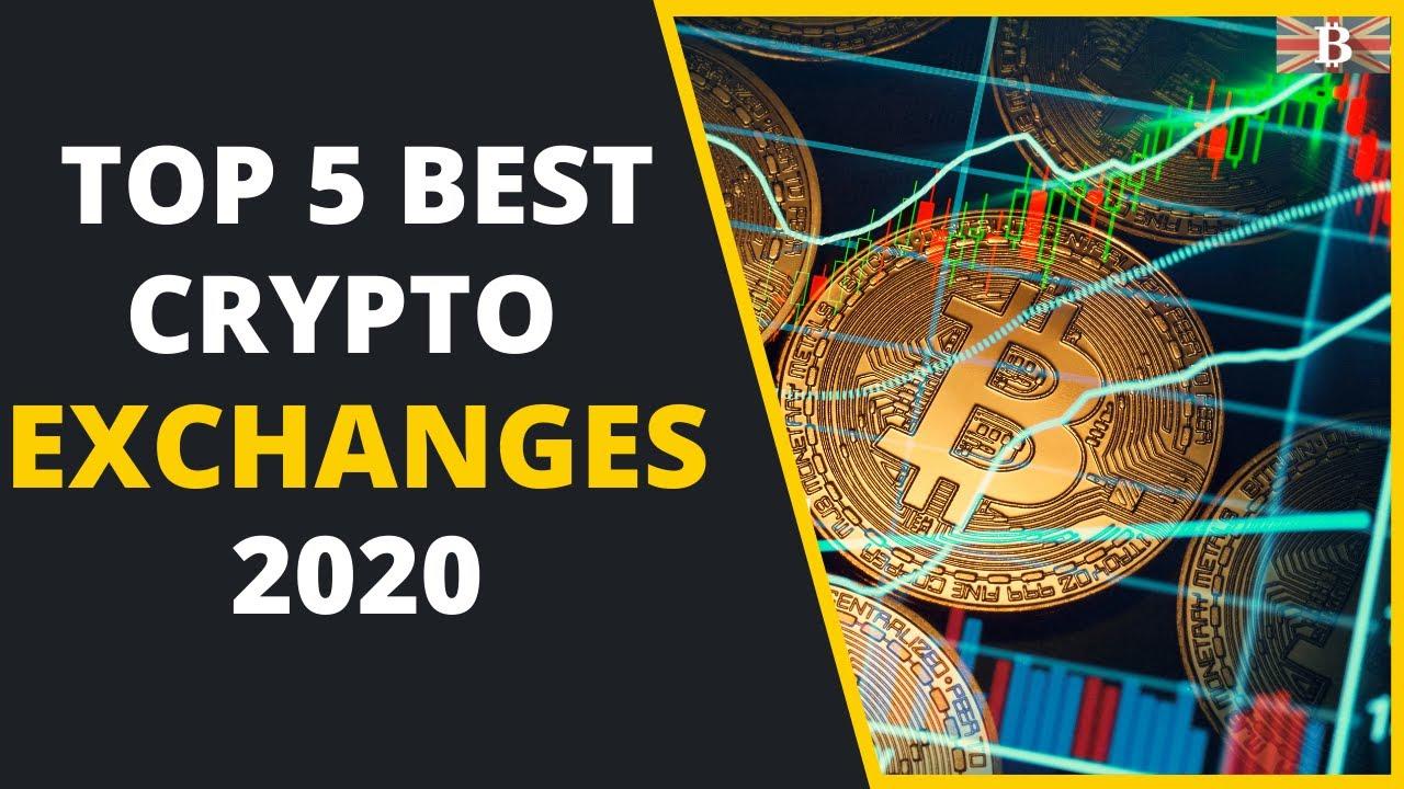 bitcoin exchangers