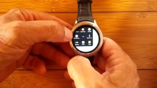 No.1 D5 Part 3 Smartwatch Core Apps You Want To Install