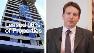 Rental Property in Melbourne by MRE Property Management in Melbourne