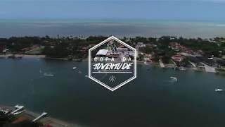 mqdefault - Vídeos em