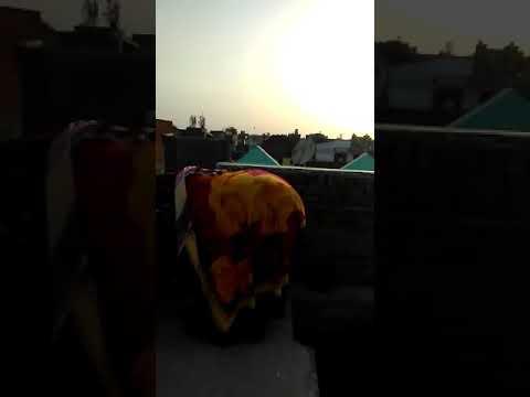 Rajesh giro Giri गंगानगर Ganga Nagar राजेस गिरि गिरो हर जनता देख