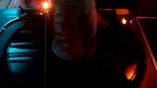 DJ Heiko MSO