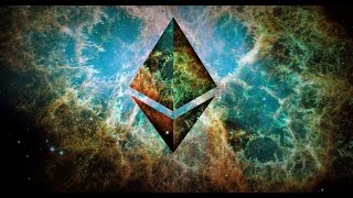 Новая криптовалюта Etherium ( Эфириум ) На Россия 24