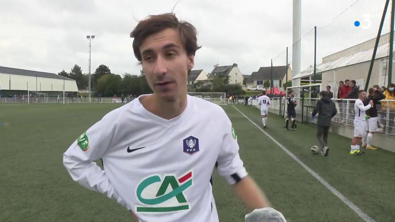 """La COVID19 torpille le sport français """"d'en-bas"""" !"""