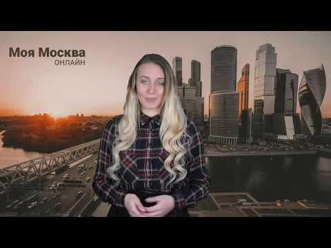 Россиян предупредили об опасности бесплатного Wi Fi