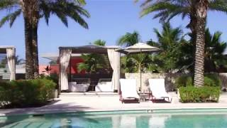The Residences at Seafire: The Ultimate Caribbean Living