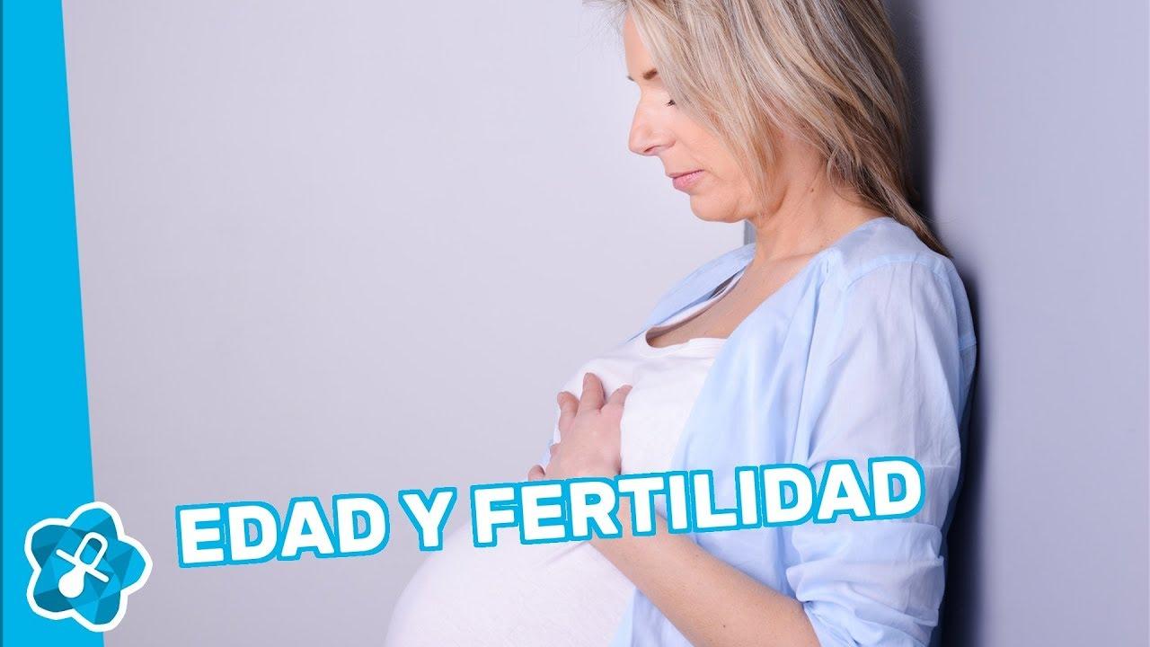 próstata inflamada y centros de fertilidad