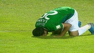 vuclip أهداف مباراة الاتفاق السعودي 3-1 غلطة سراي التركي | تعليق عامر عبدالله | مباراة ودية 2017/1/9