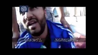 اخلاق ثوار فجر ليبيا