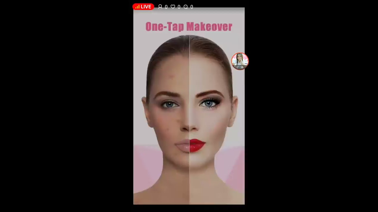 how to download InstaBeauty