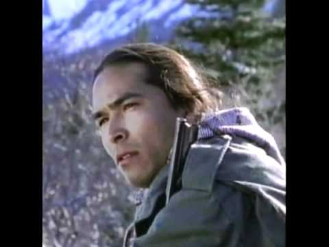 Eric Schweig Best Pictures 2 Avi Youtube Eric schweig (born ray dean thrasher on 19 june 1967) is a canadian actor best known for his role as chingachgook's son uncas in the last of the mohicans (1992). eric schweig best pictures 2 avi