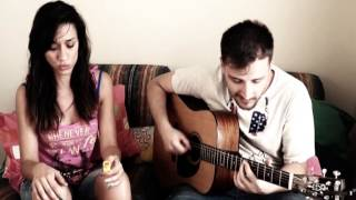 Black Betty (rehearsing unplugged) - Cadillac Dreamers