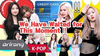 [Simply K-Pop] Preview With EVERGLOW(에버글로우)! - Ep.357