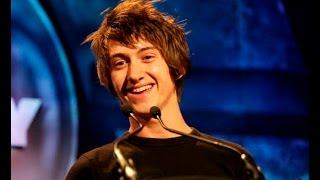 Alex Turner best funy moments 2015