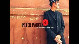 Peter Parcek 3 - Showbiz Blues