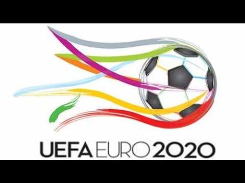 2020 UEFA Euro Cup -  Stadiums | Venues