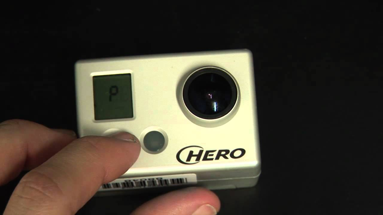 gopro tutorial youtube rh youtube com manual gopro hero 1 portugues GoPro Hero Specifications