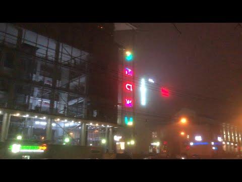 18.11.2019 Погода в Нижнем Новгороде в октябре. Смотри на НН каждый день