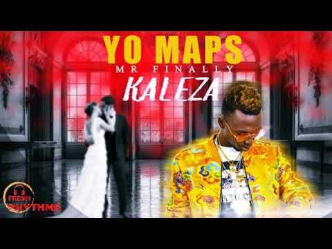 kaleza---yo-maps
